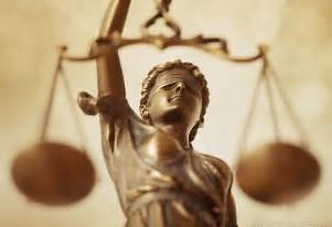 VAWA Unconstituonal Law