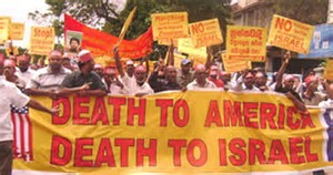 Iran Nuclear Deal & Islam