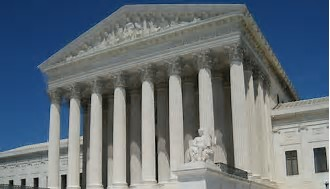 SCOTUS Upholds Immigration Laws