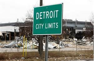 FDR & Democrats Created America's Ghettos