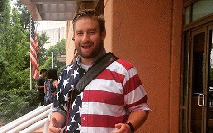 Seth Rich Evidence Disappearing