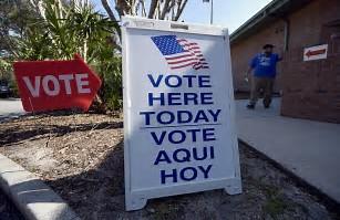 Obama Encourages Illegals to Vote
